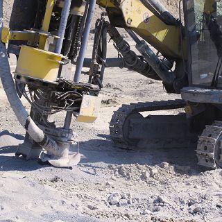 Usługi dla górnictwa2.jpg